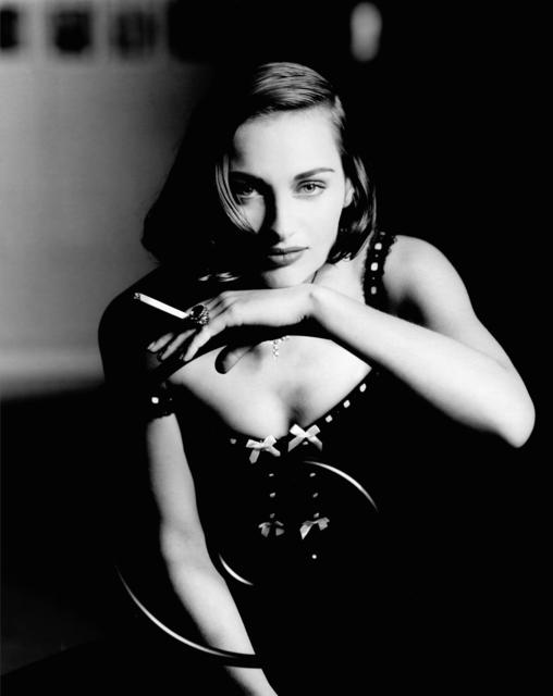 , 'Amica,' 1991, Immagis Fine Art Photography