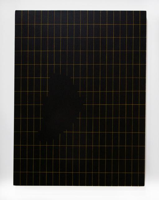 , 'Sem título,' 2015, LURIXS: Arte Contemporânea