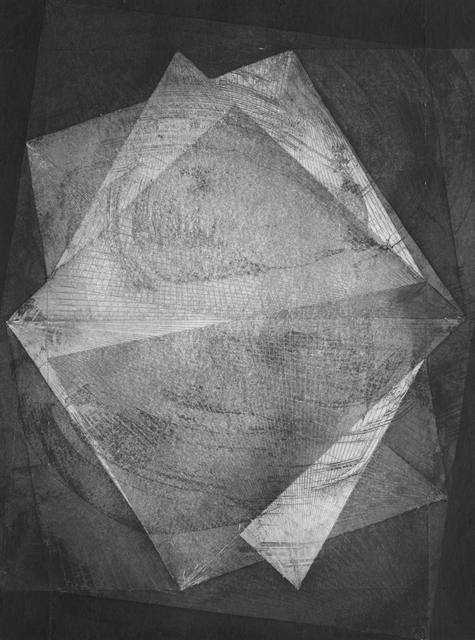Wanda Stolle, 'untitled ', 2018, REITER
