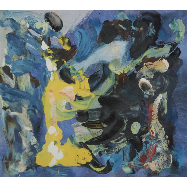 Charles Clough, 'Untitled', Freeman's