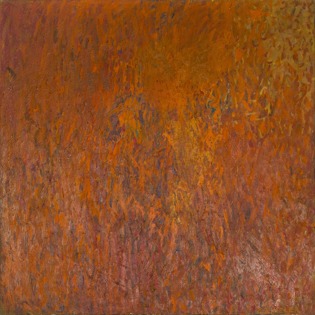 , 'Untitled (BW-5232),' 1961, David Richard Gallery