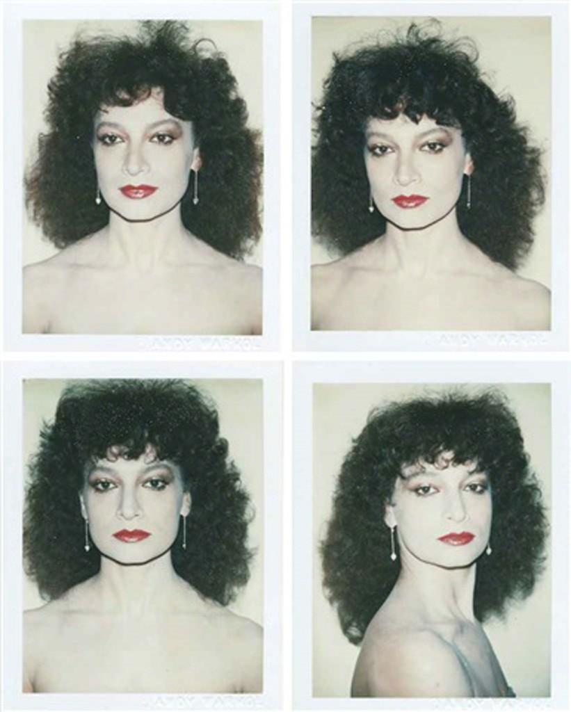 Daniela Morera (4 works)