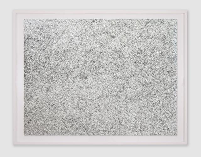 , 'NAZCA,' 2014, Art+ Shanghai Gallery