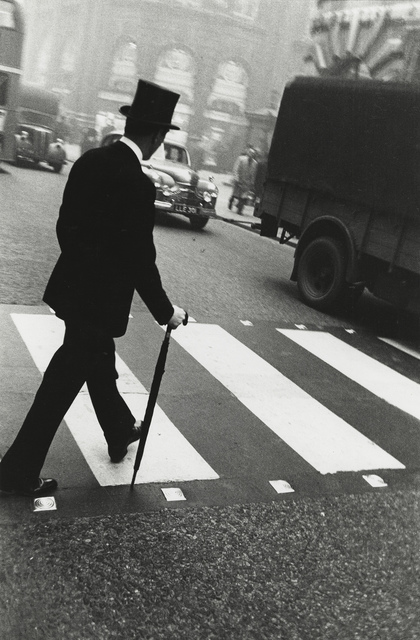 , 'London,' 1951, Gitterman Gallery
