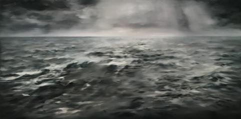 , 'Oceanus pars,' , Sala Parés
