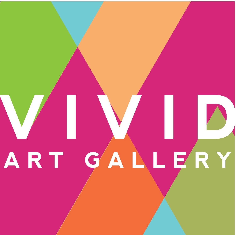 Vivid Art Gallery