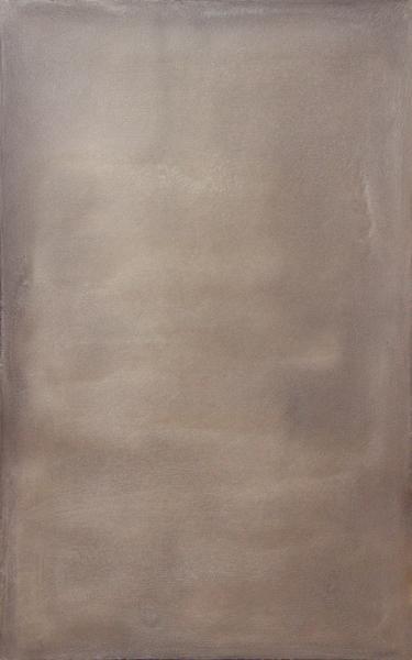 , 'Laelapia,' , Bau-Xi Gallery