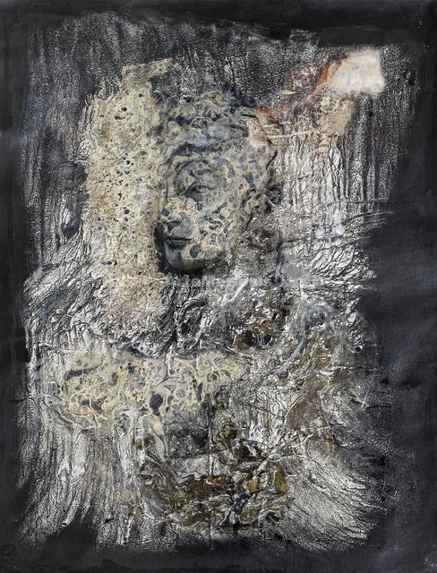 , 'Composición | Composition,' 2016, ArteMorfosis - Galería de Arte Cubano