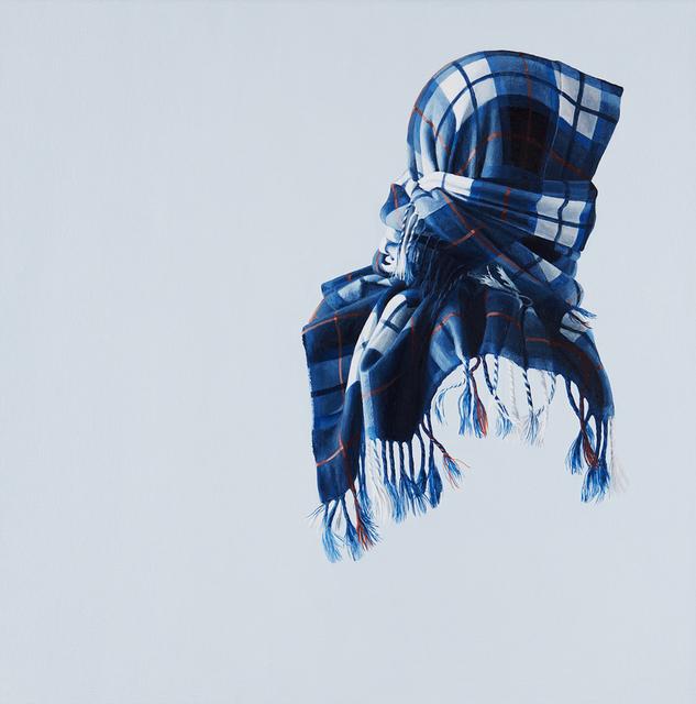 , 'North,' 2019, Ian Tan Gallery