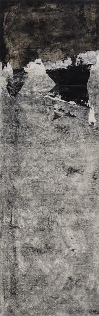 , 'Vertical 2 立轴 2,' 2015, Chambers Fine Art