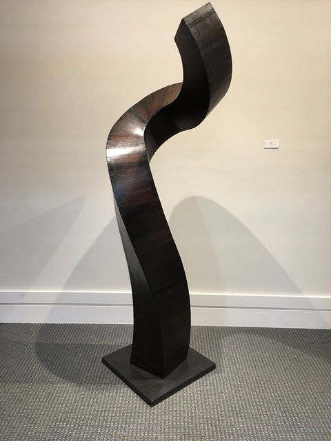 , 'Sabi No. 1,' , J. Cacciola Gallery