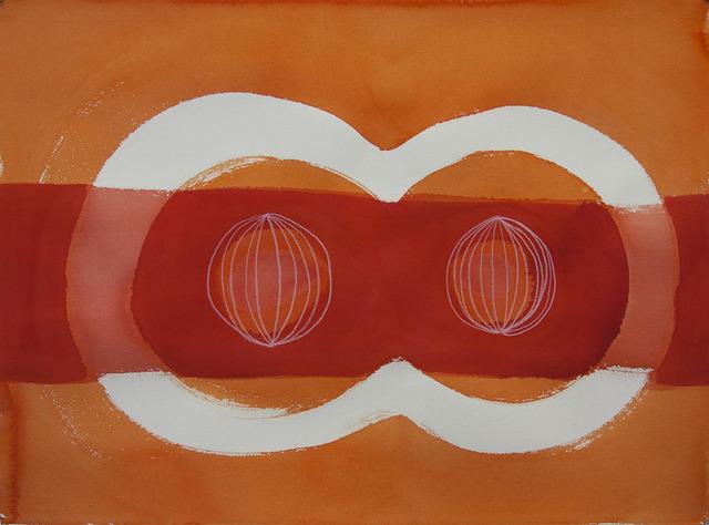, 'ORA,' 2012, galerie nichido / nca | nichido contemporary art