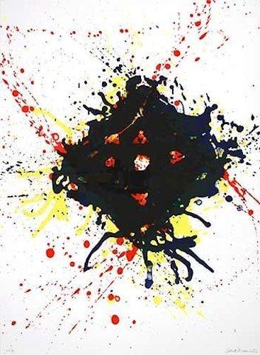 Sam Francis, 'Untitled', ARTEDIO