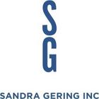 Sandra Gering Inc