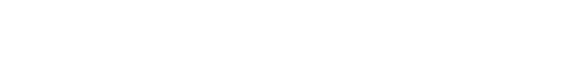 Friends Seminary: Benefit Auction 2020