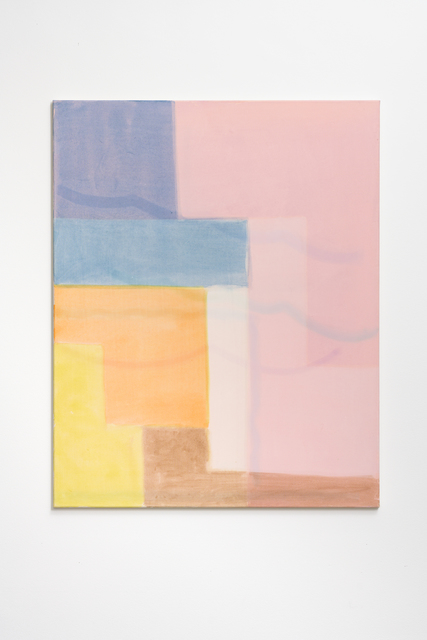 Paul Drissen, 'Untitled', 2018, Slewe Gallery
