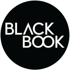 Black Book Gallery