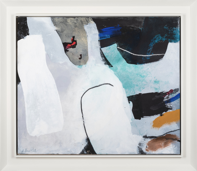 , 'Garee,' 1969, Vallarino Fine Art