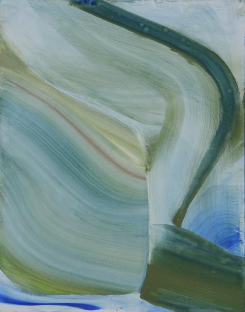 , 'Otranto Series ,' 2009, Warehouse 1-10