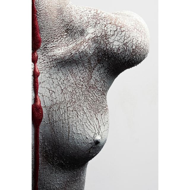 , 'Elysian Fields 09,' 2011, Artig Gallery