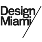 Design Miami/ Basel 2014