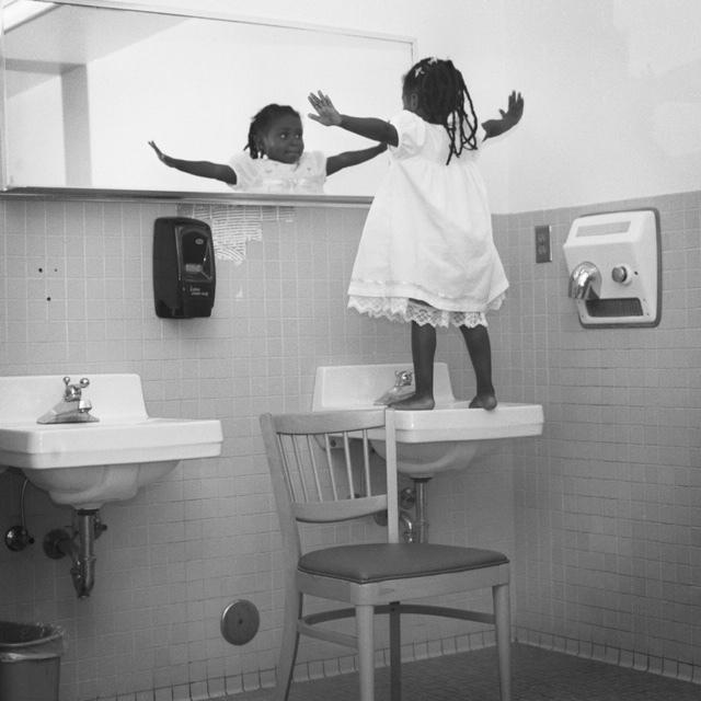, 'Wings,' 1999, Gugsa Black Arts Collective
