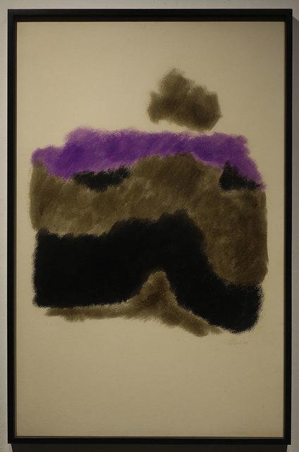 Gopi Gajwani, 'Untitled', 1989, Exhibit 320