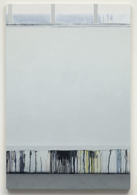 , 'Art School 4,' 2013, 1301PE