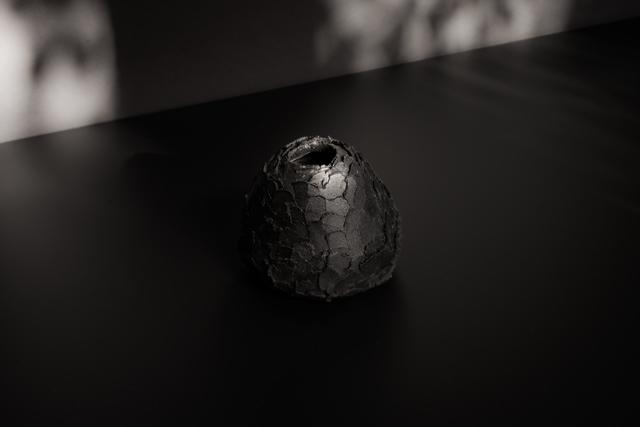 , 'Art Piece 07,' 2018, Sage Culture