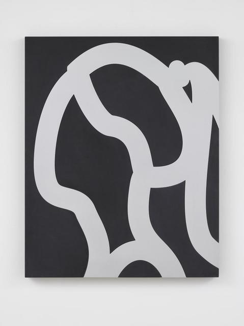 , 'Student,' 2018, Alan Cristea Gallery