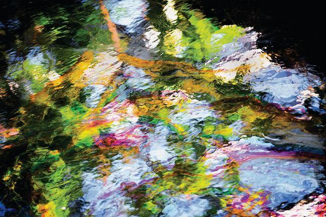 , 'Theros,' 2016, Madelyn Jordon Fine Art