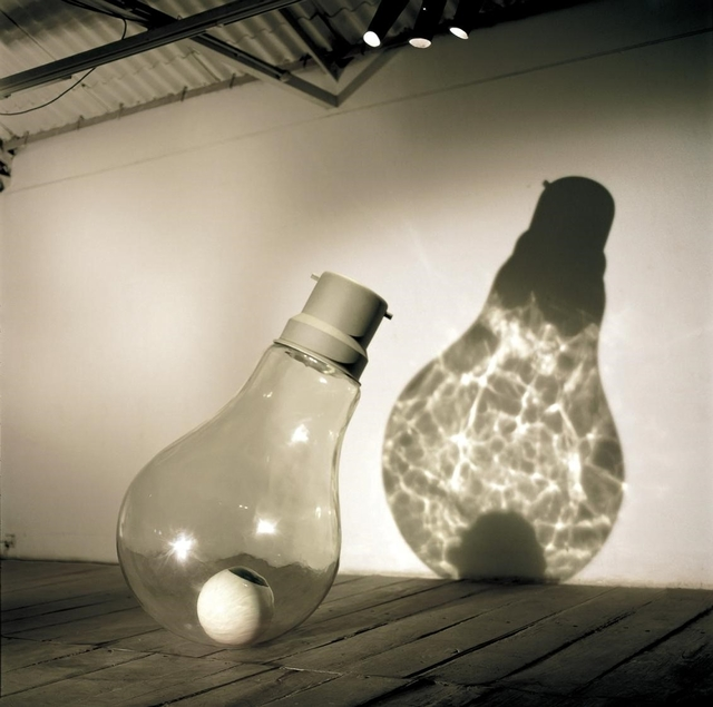 , 'From Bulb Series,' 2004, Aicon Gallery