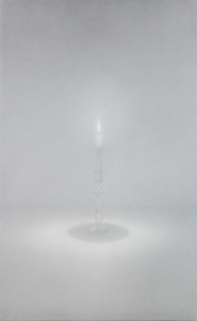 , 'Still Life XXIV,' 2014, Kobayashi Gallery
