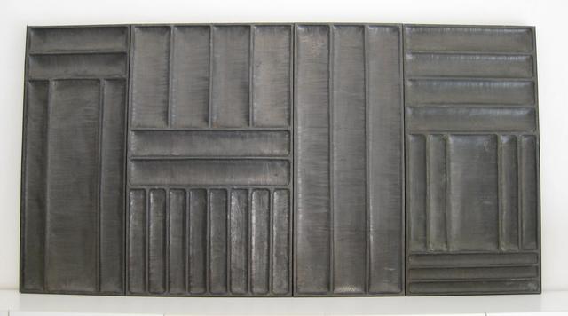 , 'Senza titolo,' 1988, OTTO Gallery