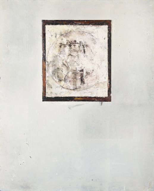 Michael David, 'Venus in Furs', 1993, Bentley Gallery
