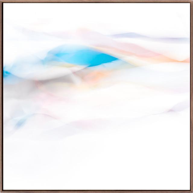 , 'Aurora No 32,' 2017, Lustre Contemporary