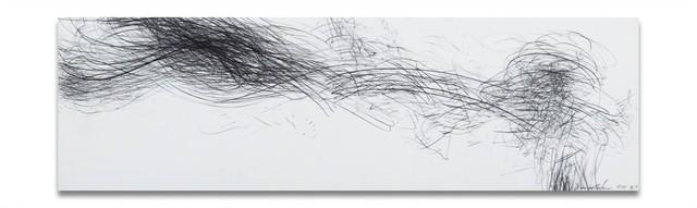 Jaanika Peerna, 'Storm Series Horizontal 8', 2011, IdeelArt