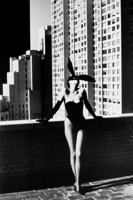 ", 'Elsa Peretti ""Bunny Shot"",' 1975, ArtLife Gallery"