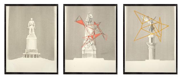Amadeo Azar, 'Untitled', 2012, Nora Fisch