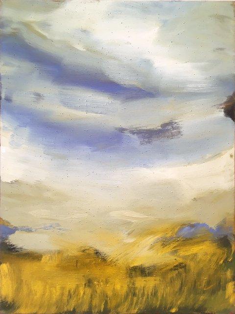 Luc Leestemaker, '2008.06', 2008, DTR Modern Galleries