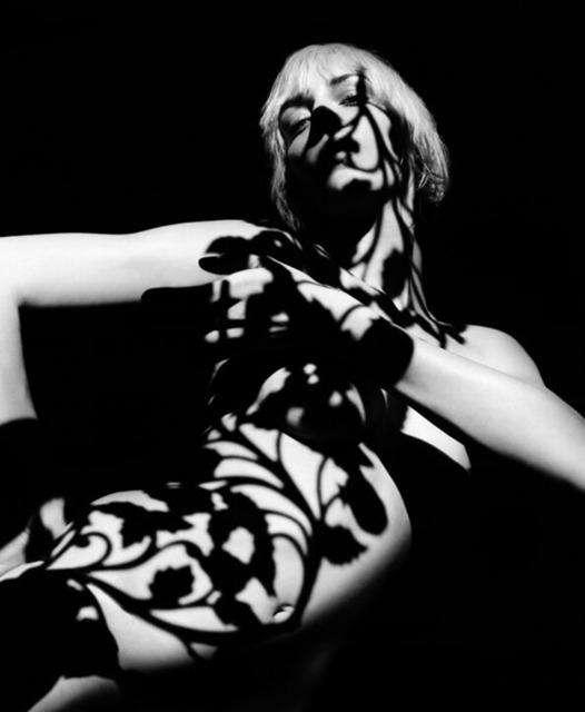 , 'Ivy,' 2005, Rosenbaum Contemporary