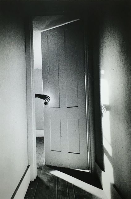 , 'The Somnambulist (1968-70),' 1969, Wada Garou Tokyo