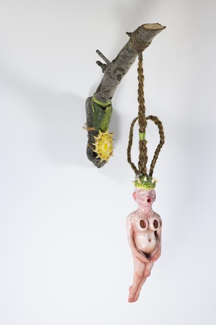, 'Hope,' 2018, Anna Zorina Gallery