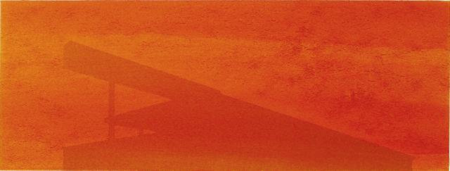 , 'Roadmaster,' 2003, ARCHEUS/POST-MODERN