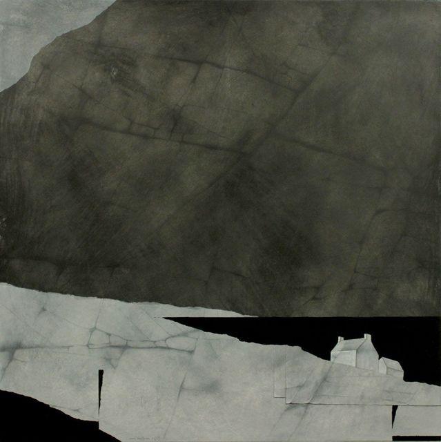 , 'Loughshore,' , Gormleys Fine Art