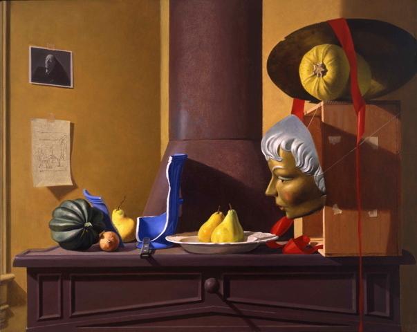 , 'Stravinsky,' , Zenith Gallery