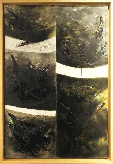 , '1962-20,' 1962, SAKURADO FINE ARTS