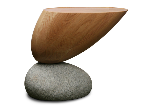 , 'Side Table,' 2009, Johyun Gallery