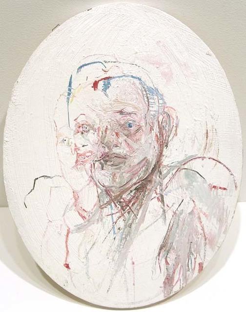 , 'Untitled,' 2001, Betty Cuningham
