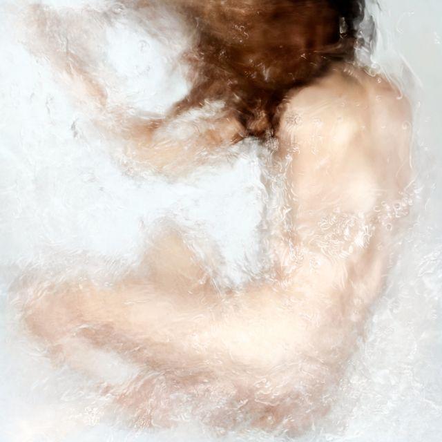 Barbara Cole, 'Emulsion', 2017, Galerie de Bellefeuille